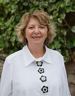 Colette Biasini
