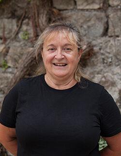 Denise Alexandre