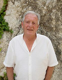 Jean-Jacques Forniglia