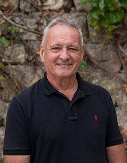 Jean-Joël Arthaud